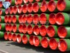 Offer Oil Casing Pipes
