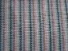 Plain Weaving Paper fabric for shoe, Synthetic Raffia weaving Fabric