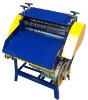 KOF Wire stripping Machine
