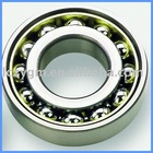 Single row angular contact ball bearing 7019ACM