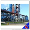 Annual Output 150000T Clinker Cement Production Line