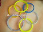 badminton racquet string