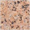 Granite ( Shuang Jing Flower )