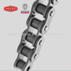 prestretching super quality motorcycle chain