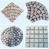 Paving Stone, Cubes Stone, Granite Pavers