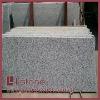granite tile,granite slab,granite countertop