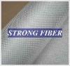 fiberglass woven roving