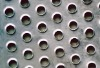 Perforated Stainless Steel (Manufacturer)