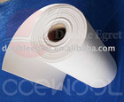 ISO9000 Certificate Refractory Ceramic Fiber Paper