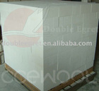JM insulation brick with ISO9000 Certificate