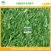 artificial grass for football G009