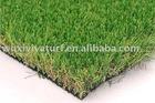 VIVATURF artificial grass