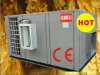2012 tobacco drying machine Air to air,Air source heat pump dryer,drying machine heat pump dryer,Heat recovery dryer