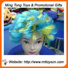 2013 glaring kids party wigs