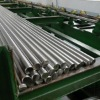 316L stainless steel bars with Black/Bright/Grinded/Acid