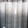 stainless steel wire fencing