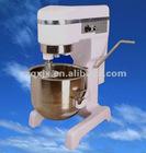 QX Kitchenaid Milk blender/mixer
