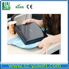 ecnomical custom laptop ice pad cooling gel mat Chinese manufacture supplier