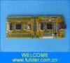 LPC1114 Mini Core board Module