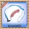 easy use/popular selling mobile telephone handset -I02