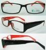 2009 new fashion reading glasses