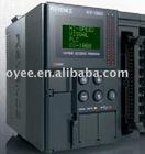 KEYENCE KV1000 hitech hmi,controller