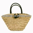 2012 Summer natural straw bag,beach bags 2012 for women