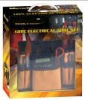 12pc Electrical Tool Set