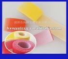 Nylon Velcro Tape(Hook&Loop)