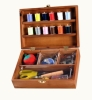Sewing Kit(sewing box, household sewing kit)