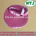 tube lanyard strap