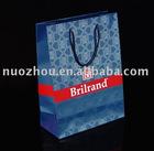 2011 creative paper bag