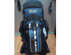 Travel bag camping bag outdoor bag