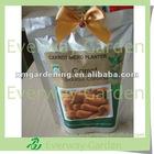 Bag Garden-Carrot