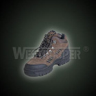 HIKING SHOES 70-1214