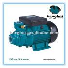 High Pressure Vortex pump BA3