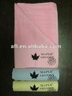 cooling towel, PVA chamois, magic towel