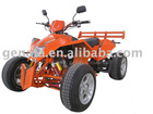 300CC EEC ATV/Amphibious Vehicles for Sale