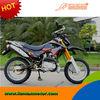 2012 KAMAX 250cc Dirt Bike Bross 150