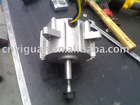trimmer motor/Brush cutter motor/chainsaws motor