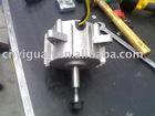 trimmer motor/Brush cutter motor/chainsaws motor