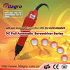 TDA-9300 Automatic shut off electric screwdriver