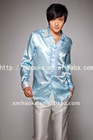 2011 new style shirt A75B243 with cheap price