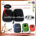 2012 hot sale Portable power bank case for mobile phone