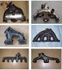 Exhaust Manifold auto parts