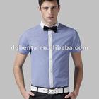 casual shirts for men formal shirt design casual shirts for men shirts designer casual shirts short sleeve