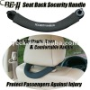 Interior Car Safety Handle Seat Back Handle