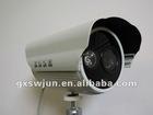 CCTV camera systerm