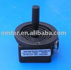 joystick remote control OM200B