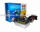HOT SALE Motorcycle HID xenon kit